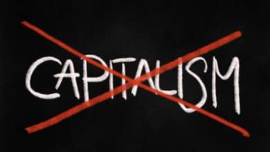 Photo of La fine del capitalismo secondo Jeremy Rifkin porterà all'economia delle condivisioni
