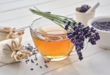 Photo of Le migliori bevande antistress da preparare in casa