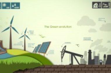 Negli USA per la prima volta produrre energia pulita costa meno delle fonti fossili