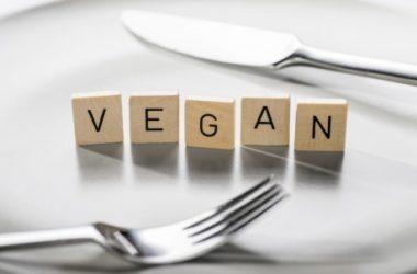 Ricette vegane: le migliori, facili, veloci e light