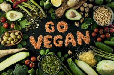 Cosa vuol dire essere vegan? I perché di una scelta consapevole