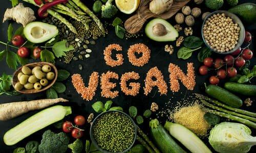 Photo of Cosa vuol dire essere vegan? I perché di una scelta consapevole