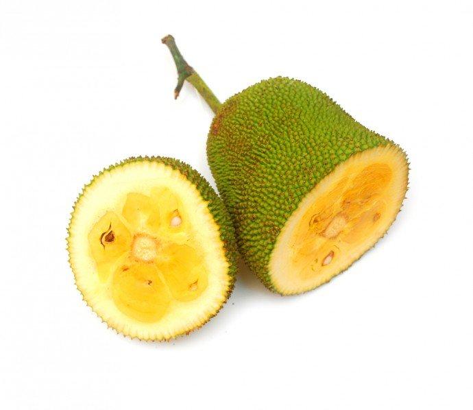 Giaca o jackfruit: proprietà e utilizzi