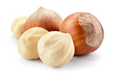 Ricetta del fondente alle nocciole mandorle e pistacchi senza burro