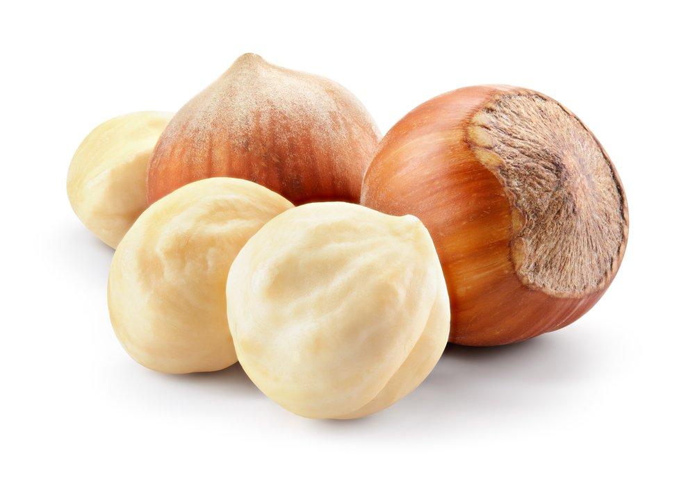 Photo of Ricetta del fondente alle nocciole mandorle e pistacchi senza burro