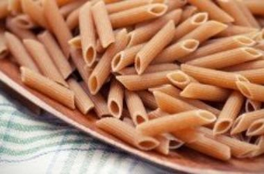 Cereali integrali, quali benefici, utilizzi e ricette