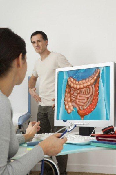 Photo of Guida alla sindrome del colon irritabile, sintomi, rimedi naturali e alimentazione corretta