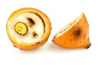 Achacha: proprietà, sapore e utilizzi di questo frutto simile al melone