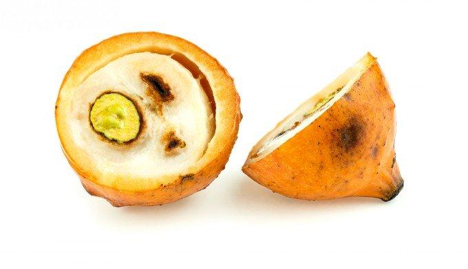 Photo of Achacha: proprietà, sapore e utilizzi di questo frutto simile al melone