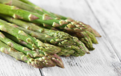 Asparagi: proprietà, benefici e utilizzi in cucina