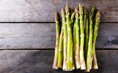 Proprietà e benefici delle verdure perenni, disponibili tutto l'anno