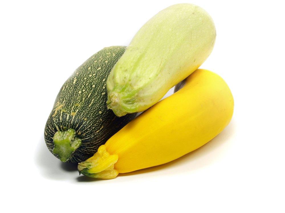 Photo of Scopriamo le proprietà dell'edera e come utilizzare questa pianta come rimedio naturale