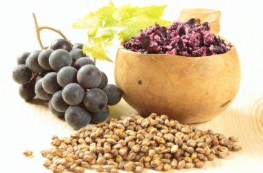 La vinoterapia, ovvero i cosmetici a base di vino