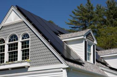 Energia solare solidale: un'idea per i poveri dalla California