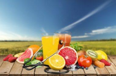 Diabete rimedi naturali per limitarne i disturbi