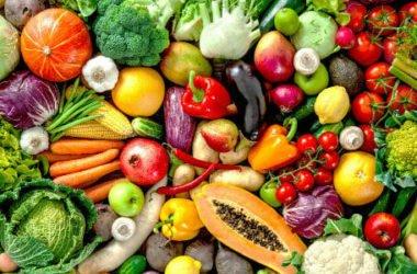 """Meglio bio: 11 alimenti """"pieni"""" di sostanze nocive"""