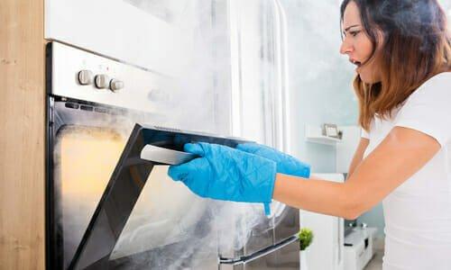 Photo of Cucinare non fa bene ai nostri polmoni