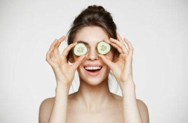 Le virtù dei cetrioli, molto sani dal punto di vista nutrizionale e utili anche per la bellezza
