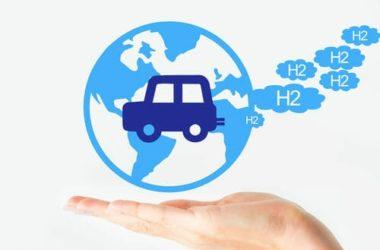 Auto a idrogeno: caratteristiche e prospettive reali di questa tipologia di veicoli