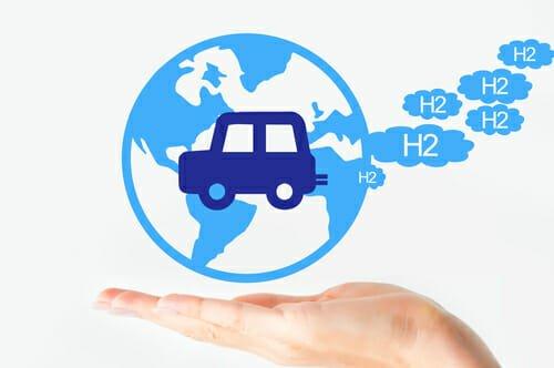 Photo of Auto a idrogeno: caratteristiche e prospettive reali di questa tipologia di veicoli