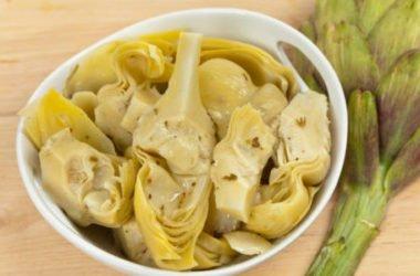 Ricette con carciofi: pasta, vellutate, risotti e molte altre