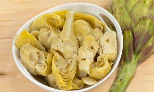 Photo of Ricette con carciofi: pasta, vellutate, risotti e molte altre