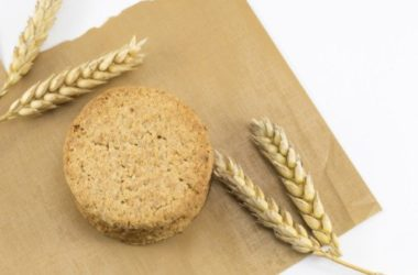 Ricette per biscotti semplici facili e veloci: 11 spunti da non perdere