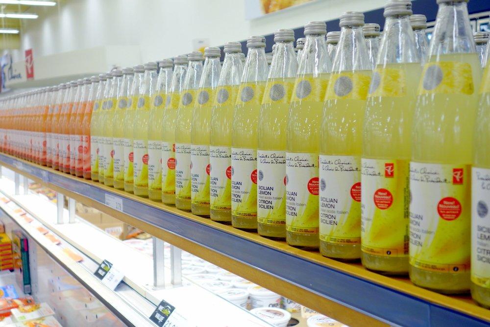 Photo of Scegli il succo di frutta in modo consapevole: ecco la guida per un prodotto spesso poco genuino