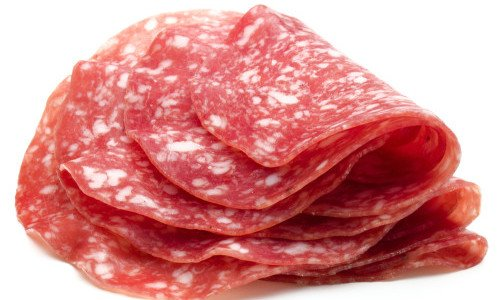 Photo of Nitriti nei salumi: fanno male alla salute?
