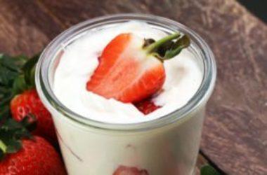 Speciale Kefir di latte e di frutta, scopriamone tutte le proprietà ed i benefici