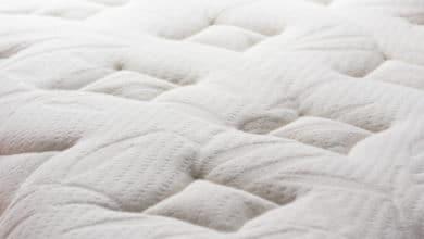 Photo of Come pulire il materasso con metodi naturali