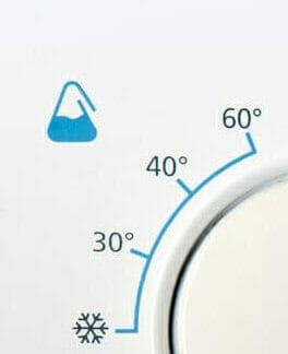 Simboli Lavatrice Per Lavare Bene Ecco La Nostra Guida Pratica