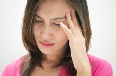 Cefalea tensiva: come affrontarla con rimedi naturali