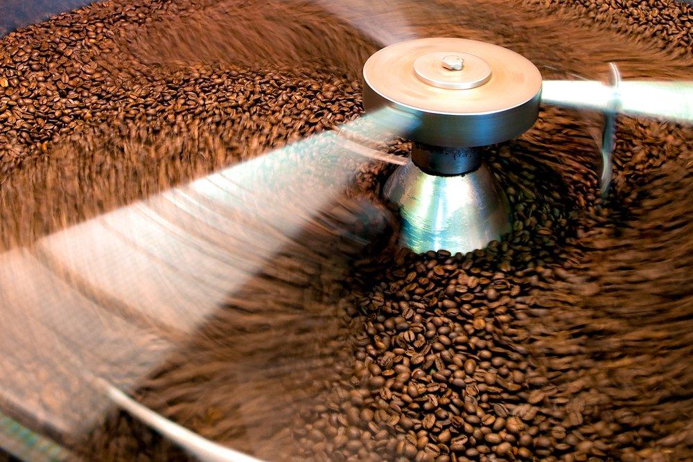 Come si distinguono i tanti tipi di caff tuttogreen - Diversi tipi di caffe ...