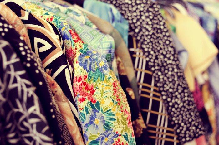 best loved be077 bbec2 Come vendere vestiti usati: i consigli e i siti da ...