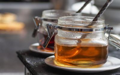 Sappiamo davvero come viene prodotto il miele?