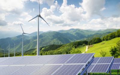 Sempre più italiani scelgono per la loro casa elettricità da fonti rinnovabili