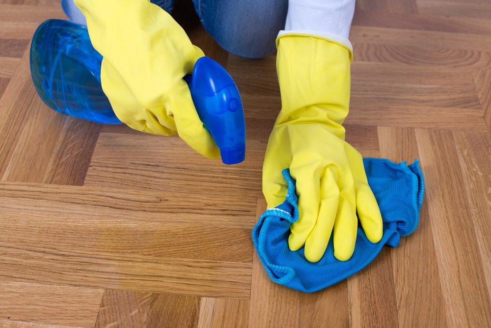 pulizie di casa guida alla pulizia ecologica della casa tuttogreen. Black Bedroom Furniture Sets. Home Design Ideas
