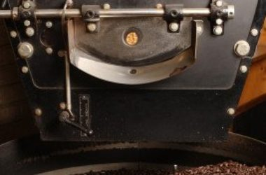 Come si distinguono i tanti tipi di caffé?