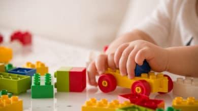 Photo of La guida per pulire la plastica con metodi naturali, dai giocattoli agli elettrodomestici
