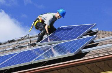 Conviene installare un impianto fotovoltaico anche nel 2018?