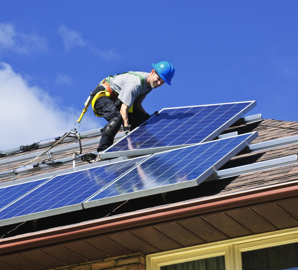 Vendere Energia Elettrica Da Fotovoltaico conviene installare un impianto fotovoltaico anche nel 2018?