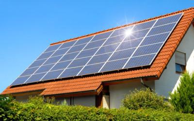Risultati immagini per IMpianto fotovoltaico