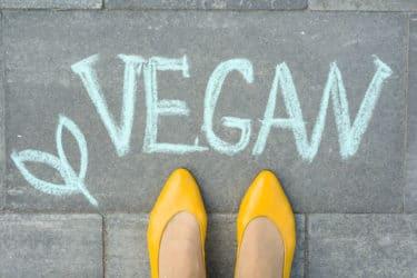 scarpe vegan online