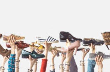 Scarpe ecologiche: quali sono e dove si trovano?