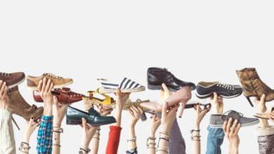 Photo of Scarpe ecologiche: quali sono e dove si trovano?
