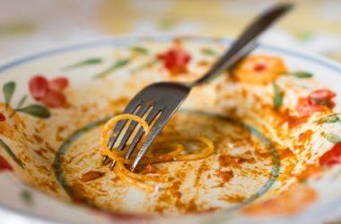 Tante ricette con gli avanzi con molte idee per pasta, pollo e pane