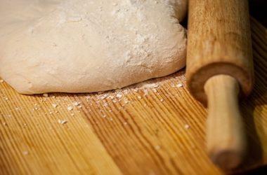 Pizza con la pasta madre: ricetta e ingredienti