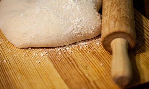 Photo of Pizza con la pasta madre: ricetta e ingredienti