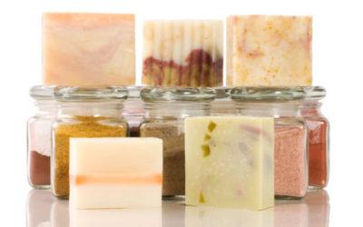 Come fare il sapone in casa senza soda caustica in modo veloce e sicuro
